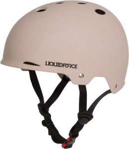 KASK LIQUID FORCE NICO