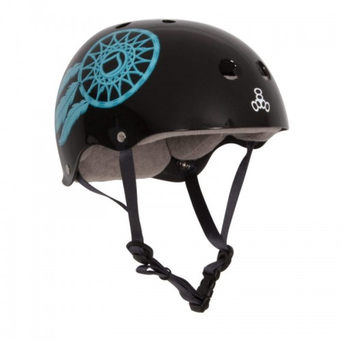 KASK LIQUID FORCE 2017 DREAM CATCHER